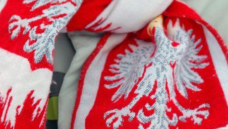 Jeszcze wszystko się może zdarzyć, Polska!