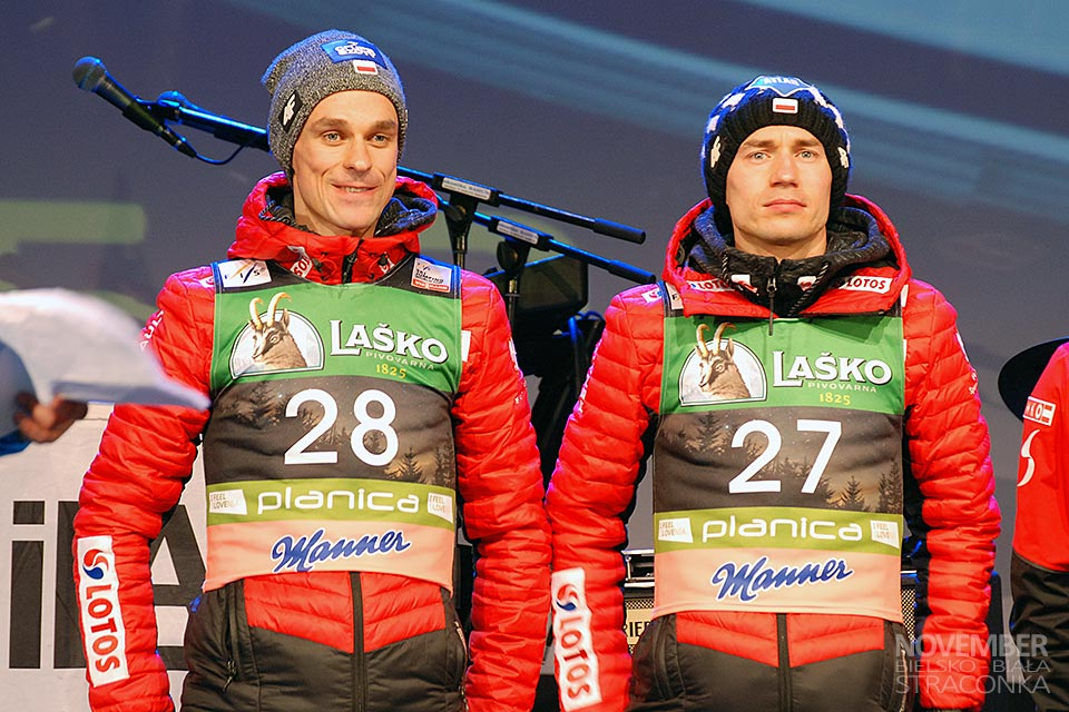Open Air Planica