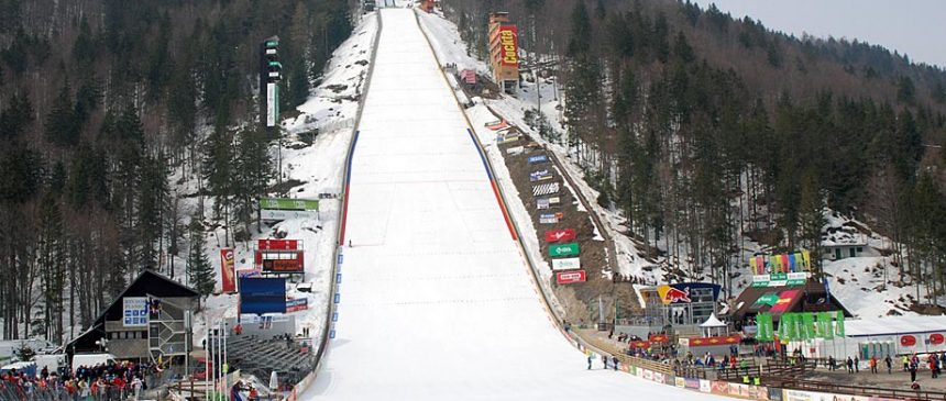 Planica2010